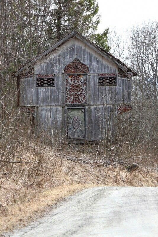 50+ Best Barn Home Ideas on Internet   New Construction or .