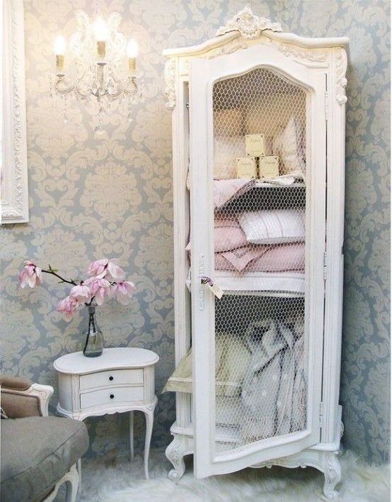 22 Absolutely Charming Provence Bathroom Décor Ideas   Chic .