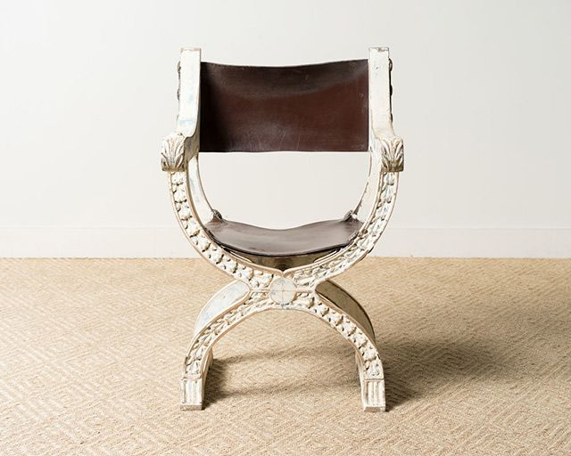 Take a Seat: 10 Chairs That Will Add Style to Any Space | Take a .
