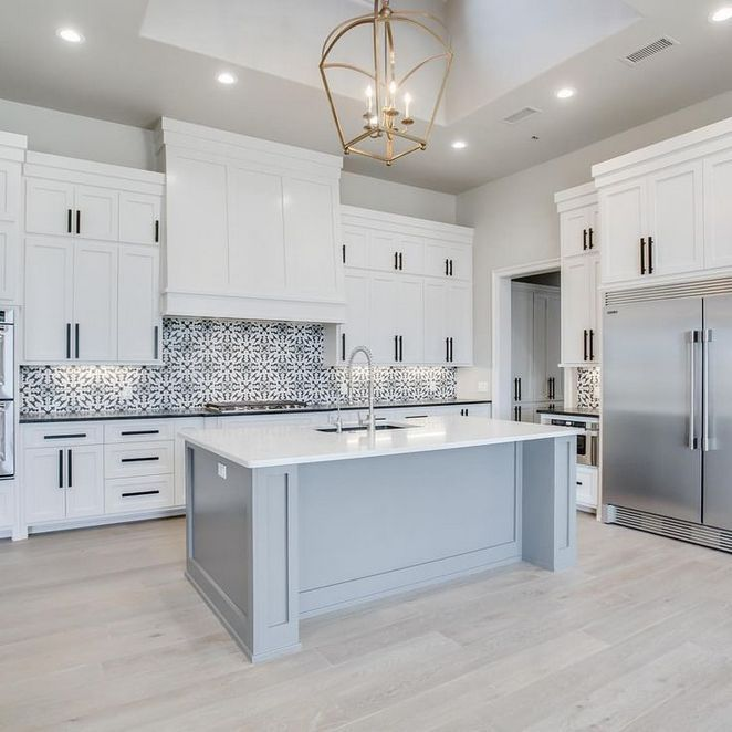 Beach Style Kitchen Designs Ideas - Surf pictures of beach style .