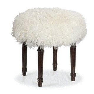 Hancock & Moore introduces animal-inspired seating collection .