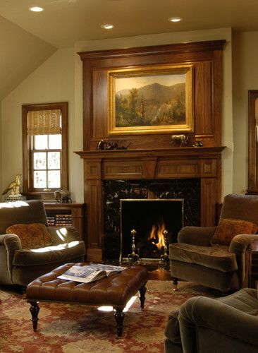 Find Traditional Home Ideas and Traditional Home Decor Online .