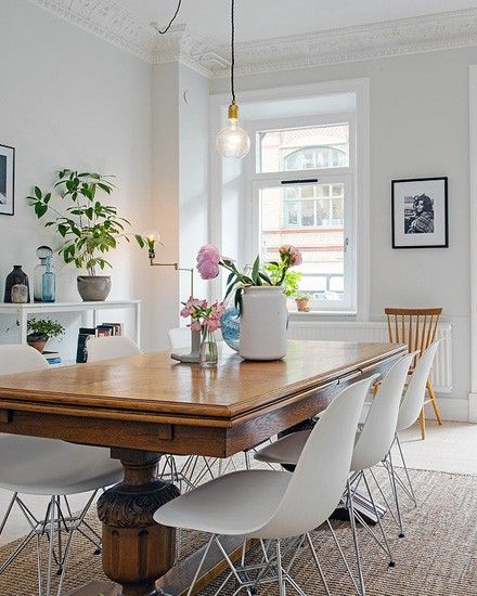 Dining room decor and stylish lighting pieces. Discover trendiest .