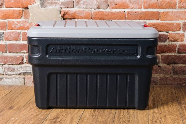 The Best Storage Containers for 2020   Reviews by Wirecutt
