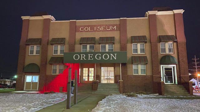Oregon leaders consider plans to revamp a nearly century old .
