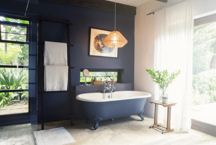 17 Bathroom Design Trends to Watch out for in 20