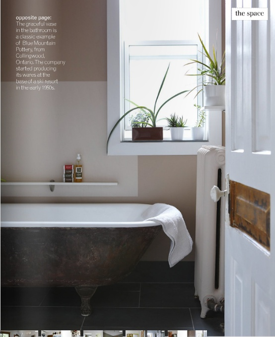 48 Bathroom Interior Ideas With Flowers And Plants Ideal .