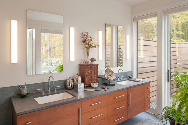 Pro Tips for Lighting 10 Rooms and Outdoor Are