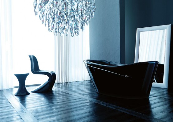 bathtubs with ornament Archives - DigsDi
