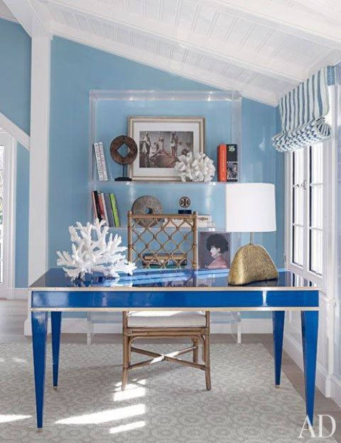 Cool Sea And Beach Inspired Home Decor Ideas Archives - Page 2 of .