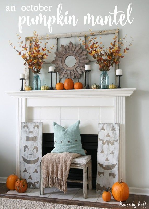 Five Friday Favorites-DIY And Craft Inspiration - Reinvented .