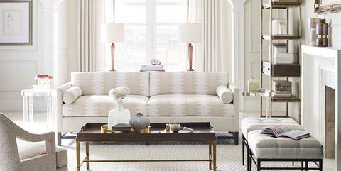 The Design Trends That Are IN and OUT in 2020 - What Decorating .
