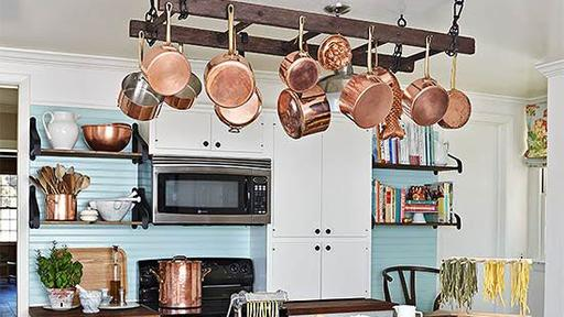 Best Furniture And Decor Ideas of July 2020 | News Bre
