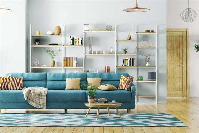 6 best furniture and home decor bargains in 2020: from Wayfair to .