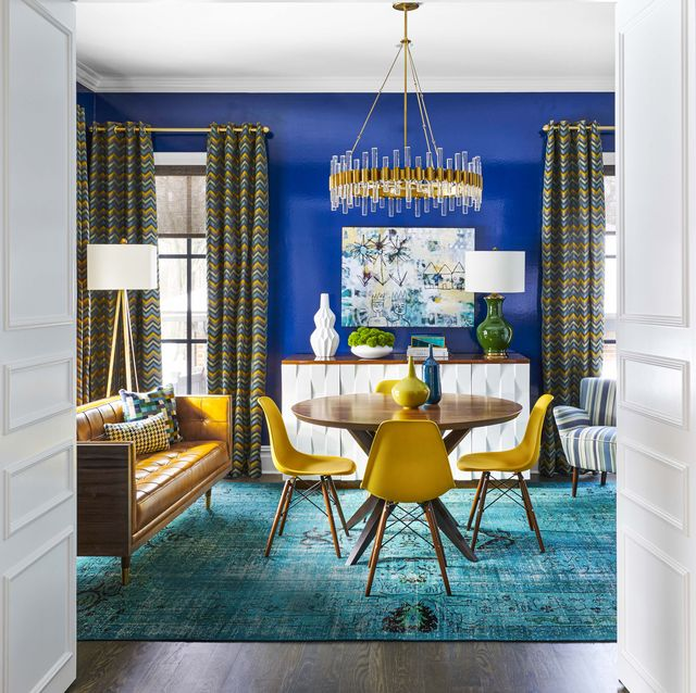 20+ Best New Color Combinations - Stylish Color Combos for 20