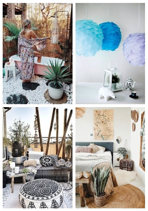 The Best Ideas And DIY Roundups Of March 2019   ComfyDwelling.c