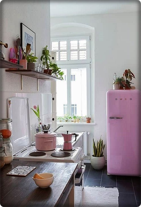 Home Kitchen After Remodeling Pictures of March 2019   Yeni mutfak .