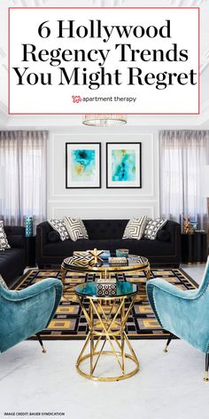 213 Best Design Trends images in 2020 | Latest decorating ideas .