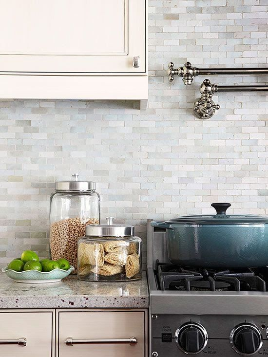 Pin on kitchen picture image ide