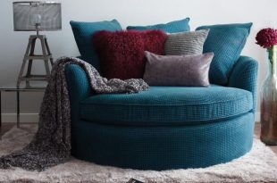 12 Creative And Unforgettable Sofa Designs You Will Love | Nest .