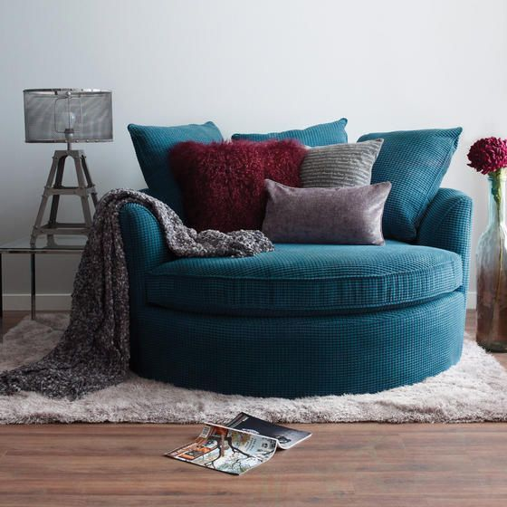 12 Creative And Unforgettable Sofa Designs You Will Love   Nest .