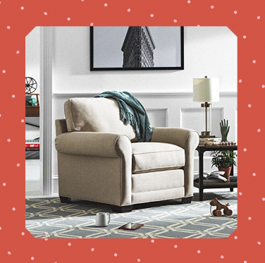 38 Best Comfy Chairs For Living Rooms 2020 - Most Comfortable .