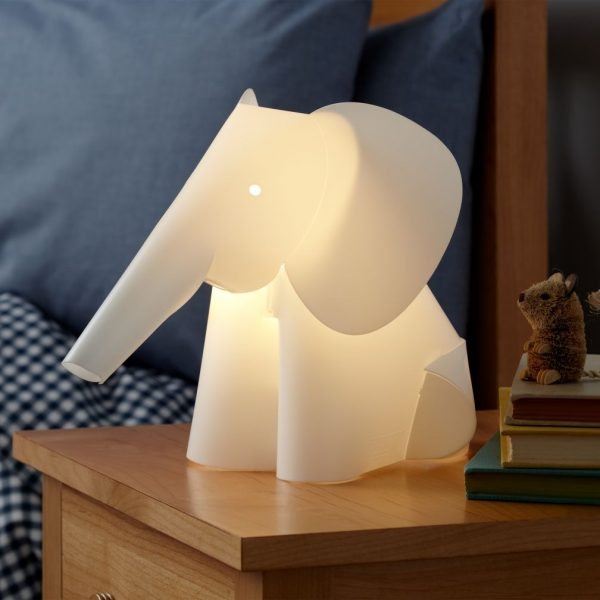 50 Unique Kids Night Lights That Make Bedtime Fun and Ea