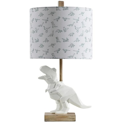 StyleCraft Home Collection   Multiple colors Table Lamps at Lowes.c