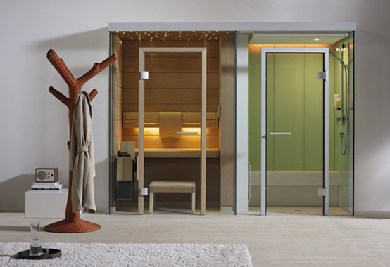New inspiration: Compact Spa for Home | Compact Spa for Home… | Flic