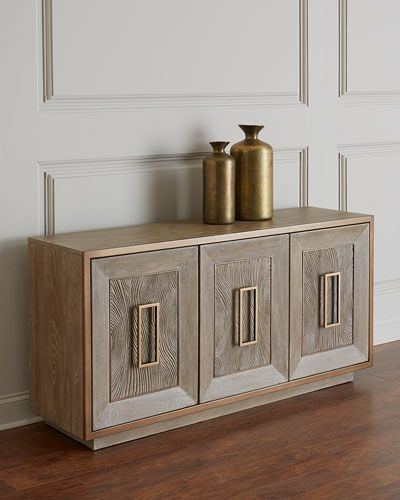 Gorgeous Console Tables for Summer Decoration in 2020   Furniture .