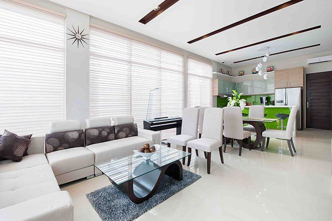 A Step-by-Step Home Construction Guide for Pinoy Homeowners .