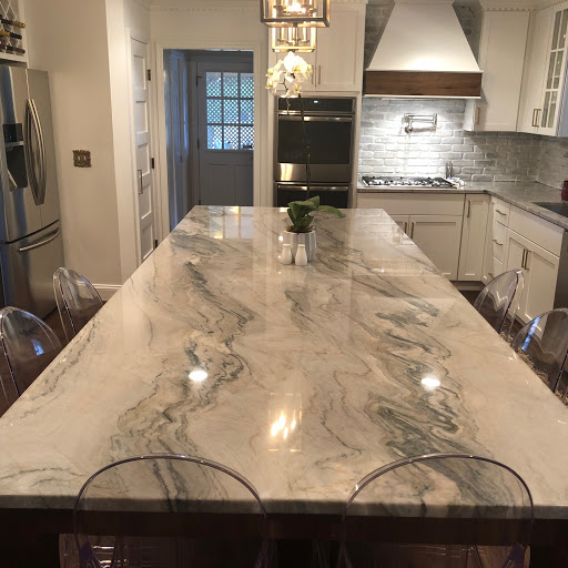 Are Granite Countertops Outdated? - American Farmhouse Lifesty