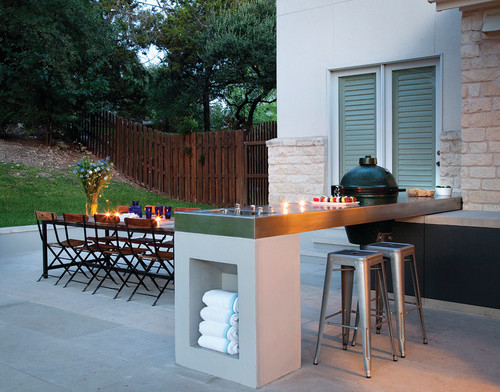 13 Upgrades For Your Outdoor Grill Ar