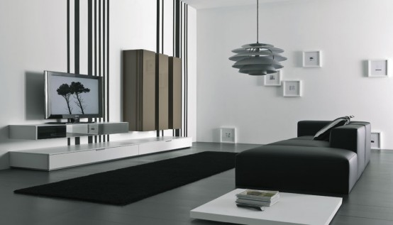 TV stands Archives - Page 2 of 2 - DigsDi