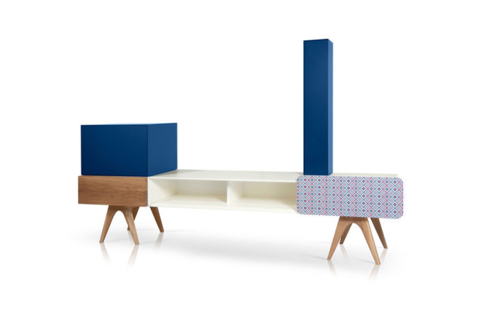 tv stand Archives - DigsDi
