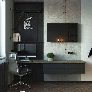 44+ The Mystery of Living Room Ideas Apartment for Men That No One .