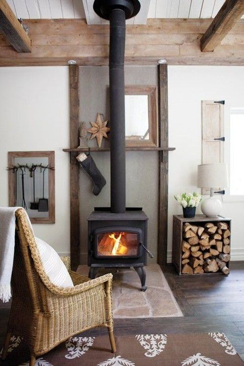 A Comprehensive Overview on Home Decoration in 2020   Holz .