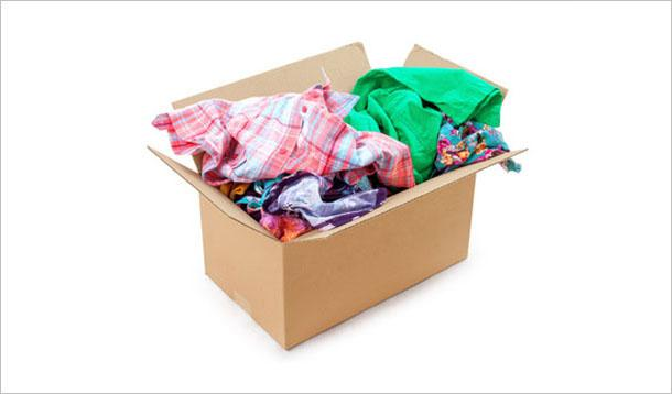 6 Eco-Friendly Ways To Get Rid Of Unwanted Baby Items .
