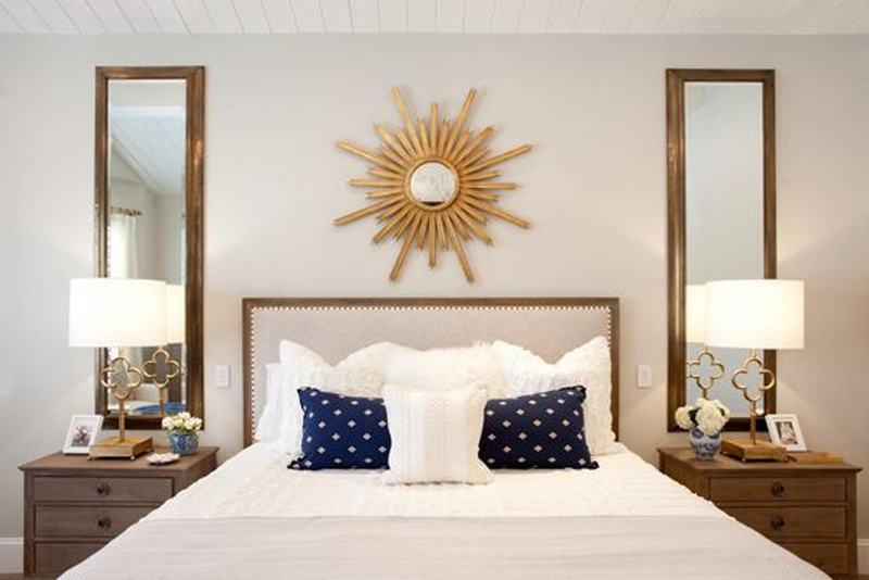 Top 18 Master Bedroom Ideas And Designs For 2018 & 20