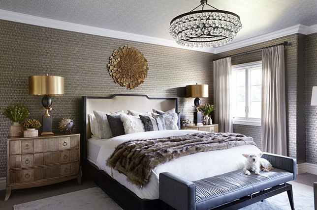 Bedroom Colors   The Best Options For Your Home In 2019   Décor A