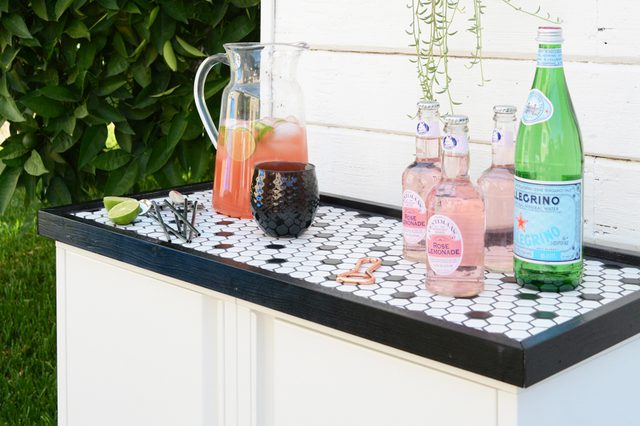 25 Coolest IKEA Outdoor Hacks You Need To Try - DigsDi
