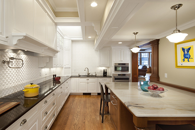 Kitchen Renovation Trends 2019 - Get Inspired By The Top 32 .
