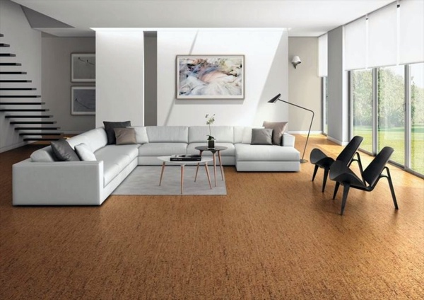 Disadvantages of cork flooring – Learn more from Cork and its .