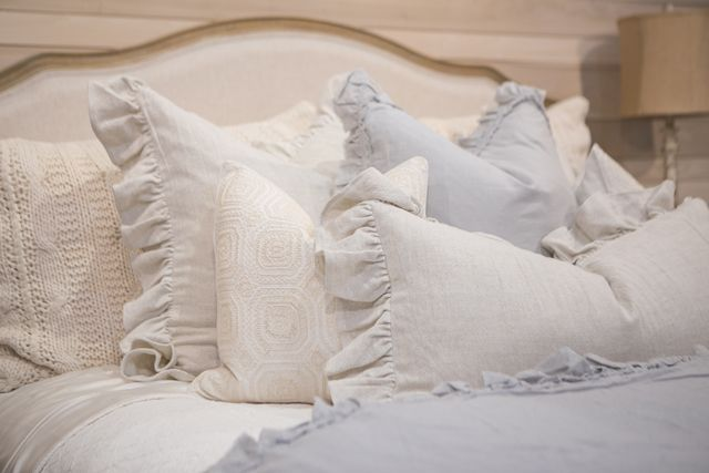 Four Ways to Cozy Up Your Bedding this Fall   With fall around the .