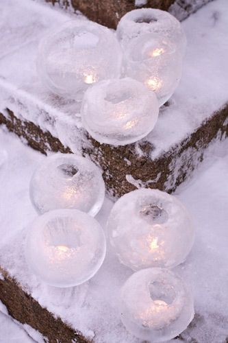 Page not found! | Winter candle, Outdoor christmas decorations .