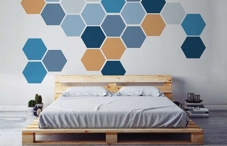 30 paint decorating ideas you'll want to t