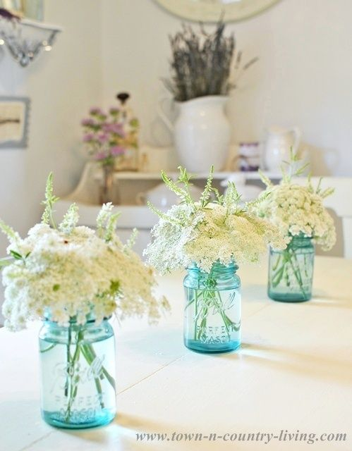 Decorate your home for the summer! #HomeGoodsHappy | Flower .