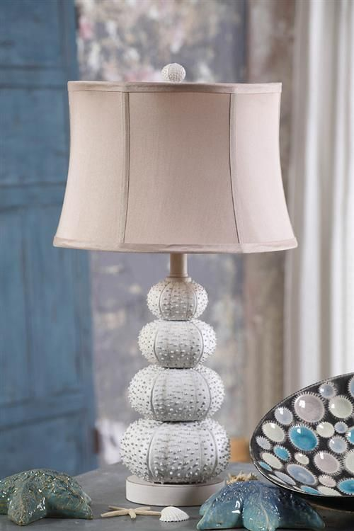 Decorating With Sea Urchins: 27 Cool Ideas (With images) | Decor .