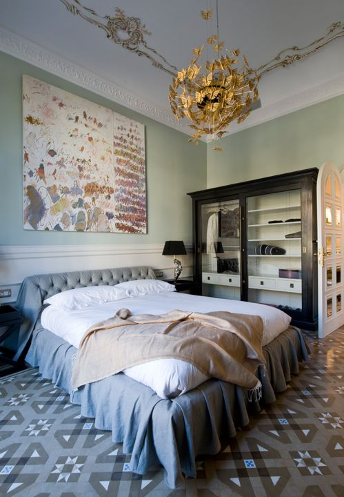 KOKET (With images)   Luxury bedroom master, Luxurious bedrooms .