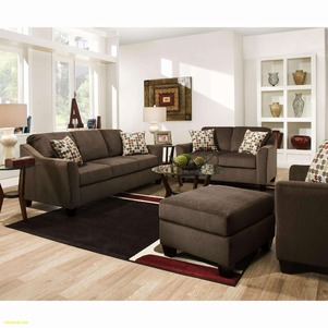 Piece Sectional Sofa Beautiful Elegant Sofas For Small Living Room .